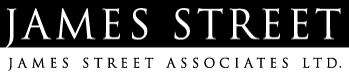 James Street Assoc logo